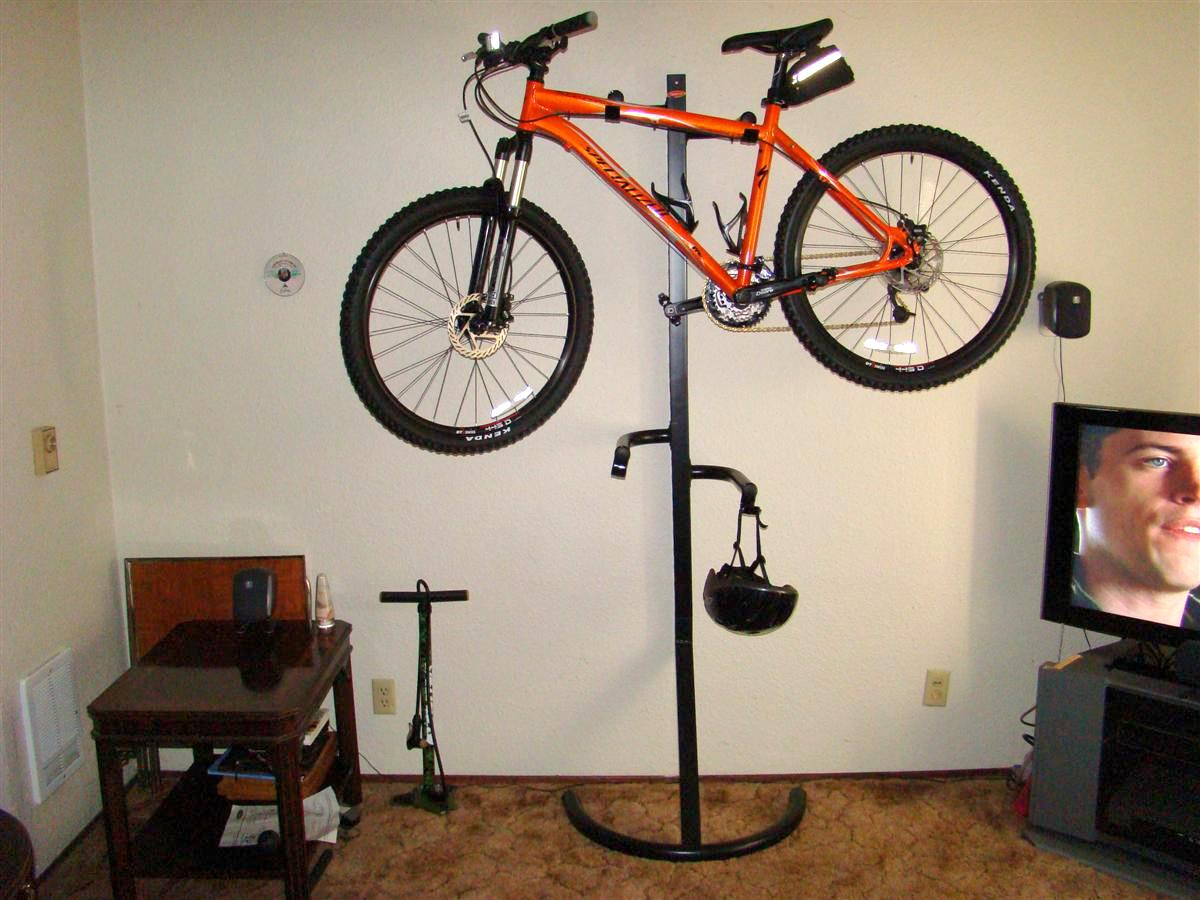 Lets See Some Of Your Mountain Bike Mtb P0rn Page 10