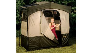 Two Room Tent Site Cabelas Com