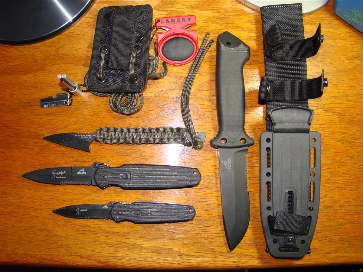 Knife Thread Page 2 Expedition Portal