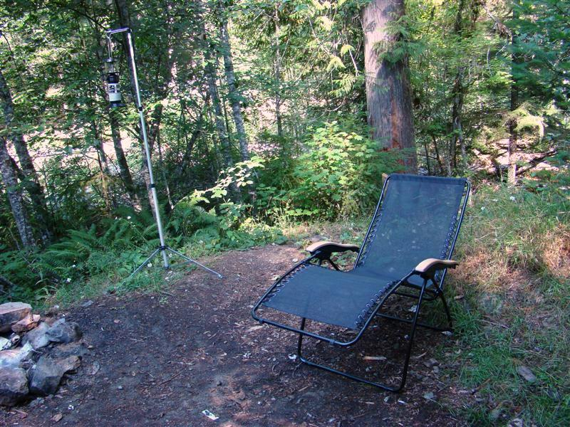 Prime Camping Gear Reviews A Ton Yotatech Forums Ocoug Best Dining Table And Chair Ideas Images Ocougorg