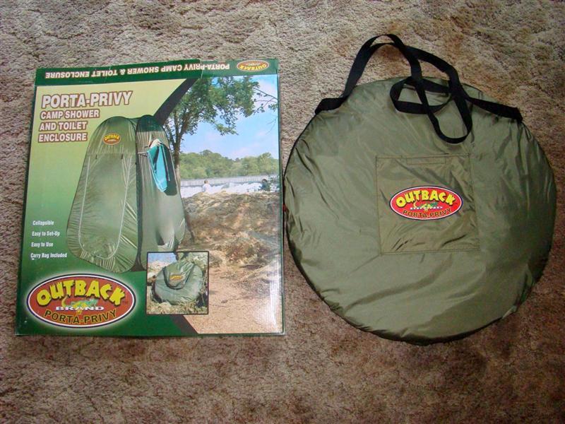 Camping Gear Reviews A Ton Yotatech Forums