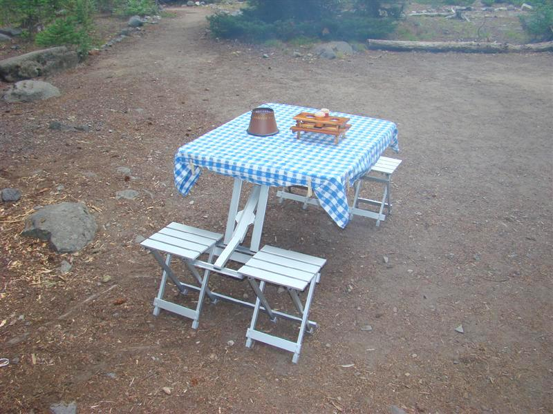 Magnificent Camping Gear Reviews A Ton Yotatech Forums Ocoug Best Dining Table And Chair Ideas Images Ocougorg