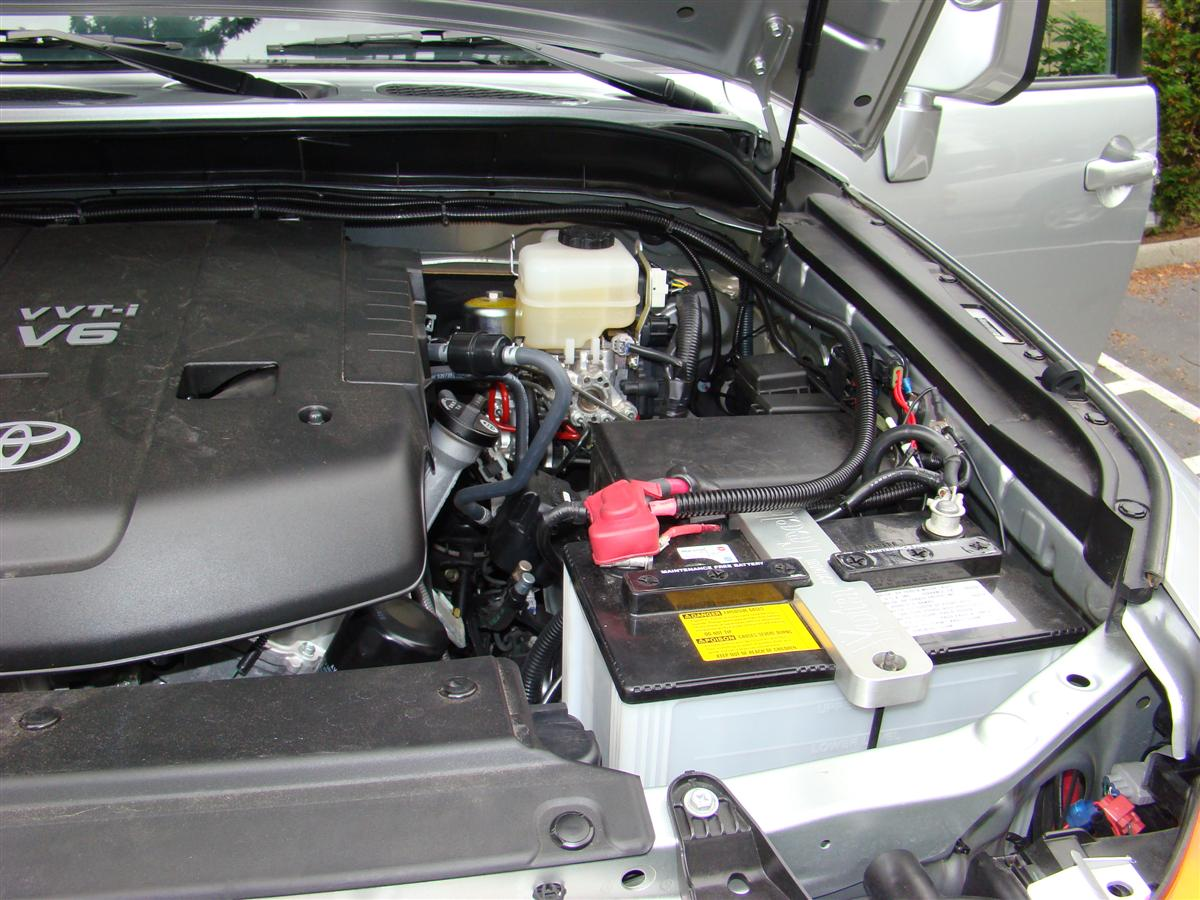 Index in addition Any likewise 465100 Used 22 Re Toyota Engine further 1986 Toyota Pickup 22r Vacuum Diagrams also Toyota Engine 22re Or 22r Short Block. on 22re head
