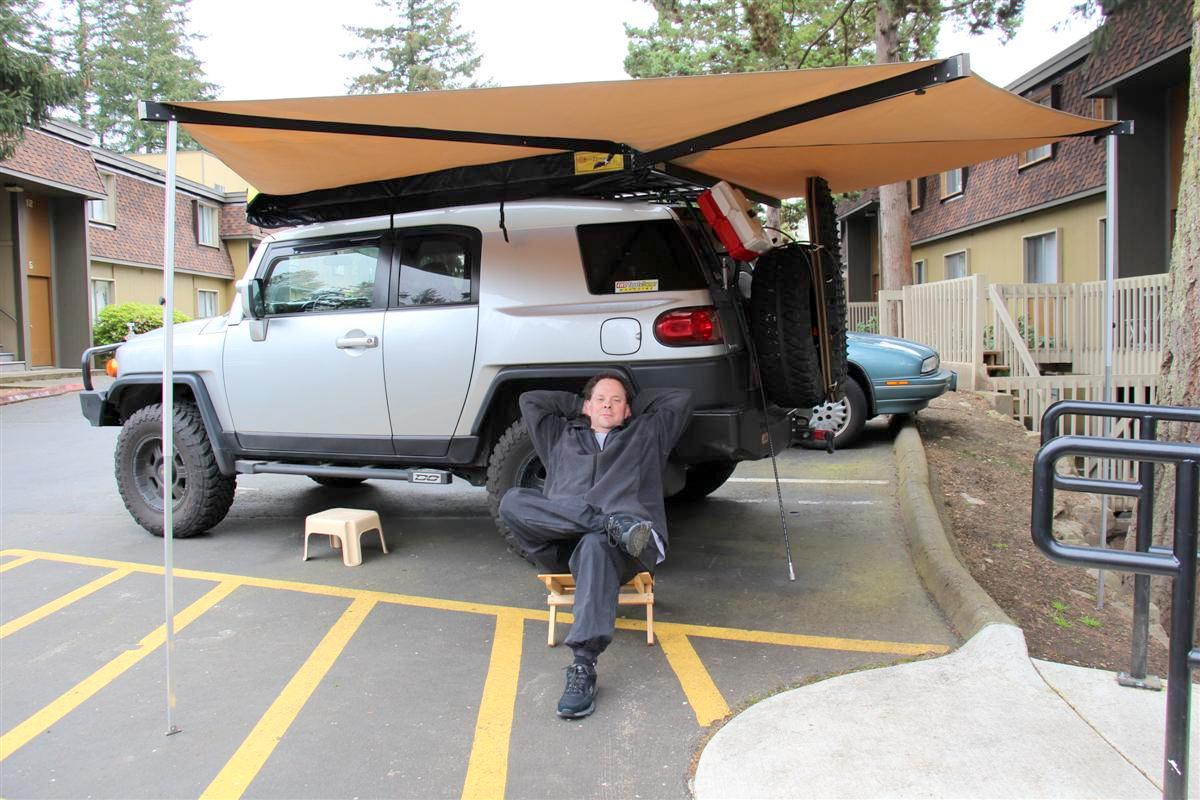 Eezi-Awn or Alu-Cab 270 degree awning and why? - Page 3 ...