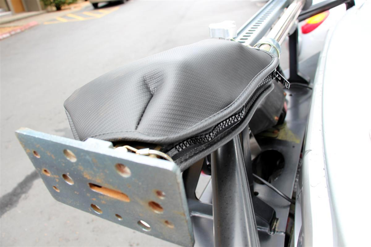Corey s 2007 fj cruiser build up thread page 9 yotatech forums - Close Up From Behind Corey Is Offline