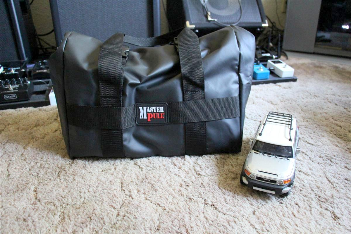 Corey s 2007 fj cruiser build up thread page 9 yotatech forums - Nice And Compact Corey Is Offline