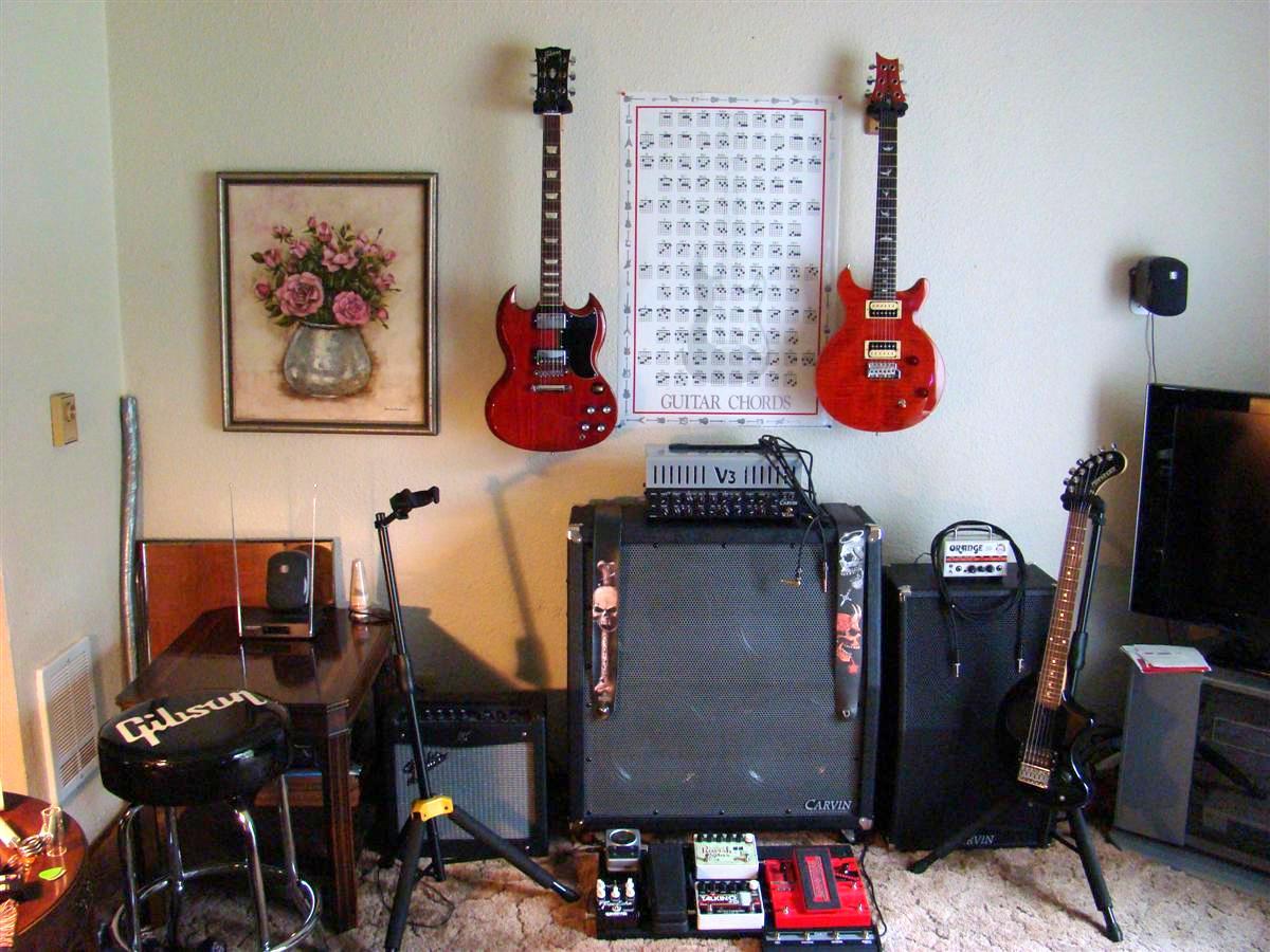 guitar stands for nitrocellulose finishes gibson brands forums. Black Bedroom Furniture Sets. Home Design Ideas